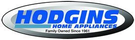 Hodgins Home Appliance
