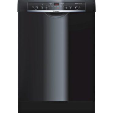 black-bosch-built-in-dishwashers-she3ar76uc-64_1000