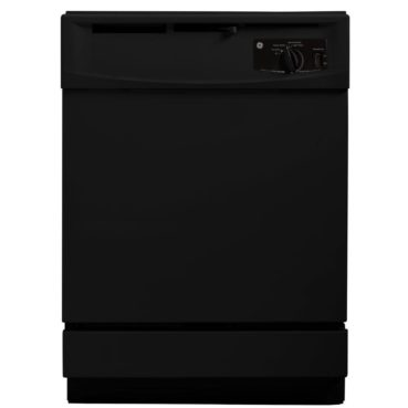 black-ge-built-in-dishwashers-gsd2100vbb-64_1000