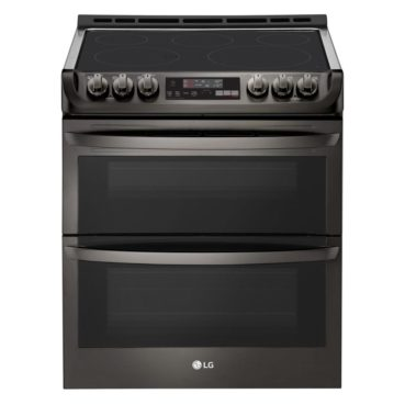 black-stainless-steel-lg-electronics-double-oven-electric-ranges-lte4815bd-64_1000