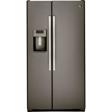 fingerprint-resistant-slate-ge-side-by-side-refrigerators-gss25gmhes-64_1000