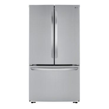 printproof-stainless-steel-lg-electronics-french-door-refrigerators-lfcc22426s-64_1000
