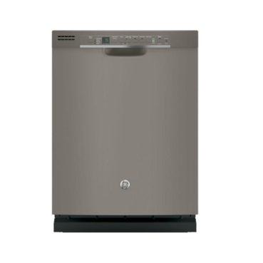 slate-ge-built-in-dishwashers-gdf610pmjes-64_1000