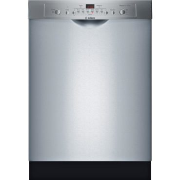 stainless-steel-bosch-built-in-dishwashers-she3ar75uc-64_1000