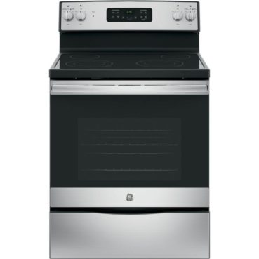 stainless-steel-ge-single-oven-electric-ranges-jb645rkss-64_1000