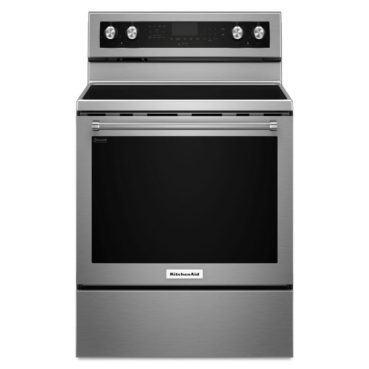 stainless-steel-kitchenaid-single-oven-electric-ranges-kfeg500ess-64_1000