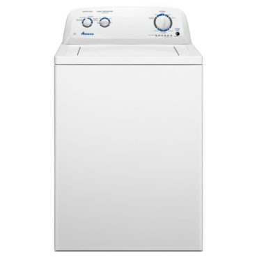 white-amana-top-load-washers-ntw4516fw-64_1000