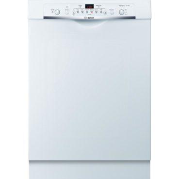 white-bosch-built-in-dishwashers-she3ar72uc-64_1000