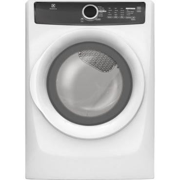 white-electrolux-electric-dryers-efme417siw-64_1000