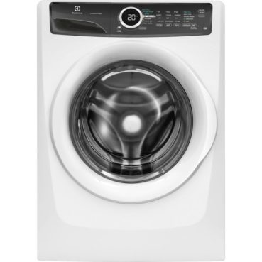 white-electrolux-front-load-washers-eflw417siw-64_1000