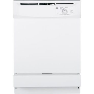 white-ge-built-in-dishwashers-gsd2100vww-64_1000