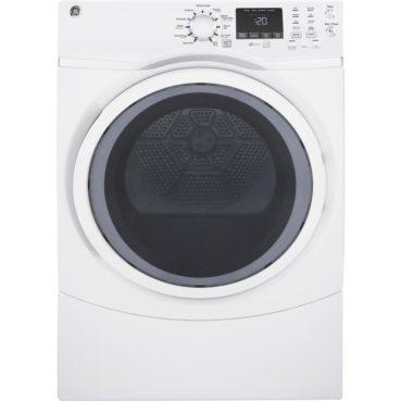 white-ge-electric-dryers-gfd45essmww-64_1000