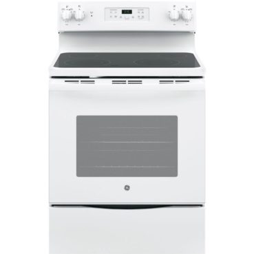 white-ge-single-oven-electric-ranges-jb645dkww-64_1000