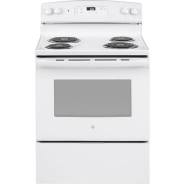 white-ge-single-oven-electric-ranges-jbs360dmww-64_1000