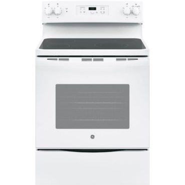 white-ge-single-oven-electric-ranges-jbs60dkww-64_1000