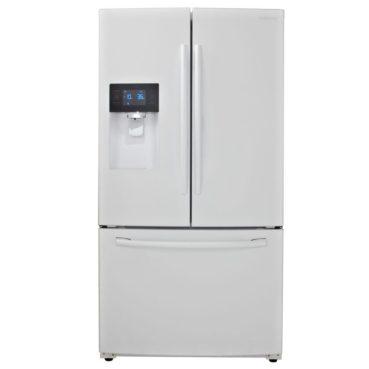 white-samsung-french-door-refrigerators-rf263beaeww-64_1000